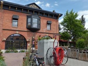 The Hose and Hound Neighbourhood Pub